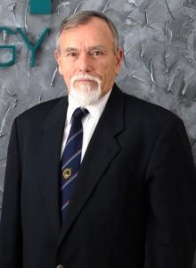 Dr Robert King Park