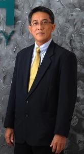 Rahim Shamsudin