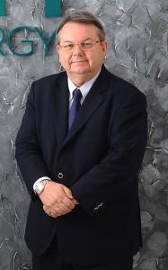 Ron Schakosky